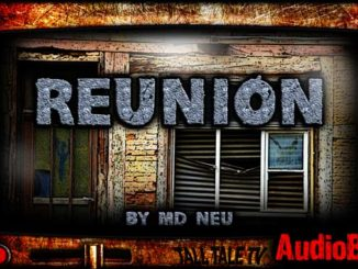 The Reunion. By MD Neu