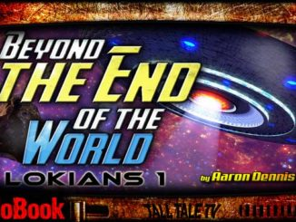 Lokians1-Thumbnail