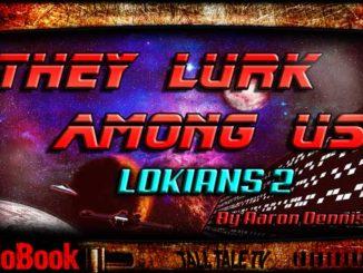Lokians 2 Thumbnail by Aaron Dennis