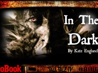In The Dark by Kate England. Narrated by Tall Tale TV